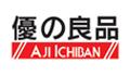 优之良品logo