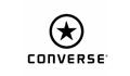 匡威logo