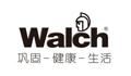 威露士logo