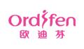 欧迪芬logo