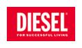迪赛logo