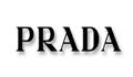 普拉达logo