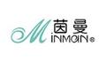 茵曼logo