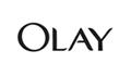 玉兰油logo