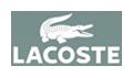 法国鳄鱼logo