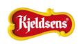 丹麦蓝罐logo