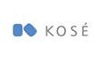 高丝logo