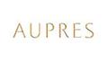 欧珀莱logo