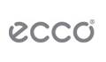爱步logo