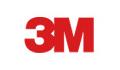 思高logo
