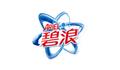 碧浪logo