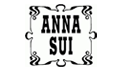 安娜苏logo