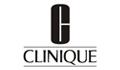 倩碧logo