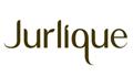 茱莉蔻logo