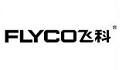 飞科logo