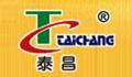 泰昌logo