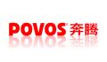 奔腾logo