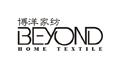 博洋logo
