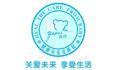 雅培logo