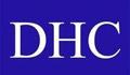 DHClogo