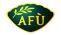 阿芙logo