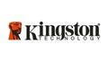 金士顿logo