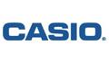 卡西欧logo