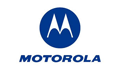 摩托罗拉logo