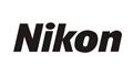 尼康logo