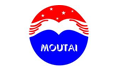 茅台logo