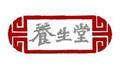 养生堂logo