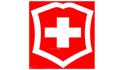 瑞士军刀logo