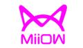 猫人logo