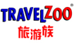 Travelzoo旅游族