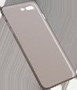 iPhone7手机壳